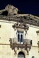 Scicli - Palazzo Veneziano-Sgarlata.jpg
