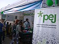 Scienca Pikniko 2014 Esperanto 002.jpg