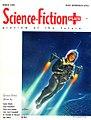 Science fiction plus 195303 v1 n1.jpg