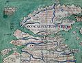 Scotland from the Matthew Paris map, c.1250.jpg