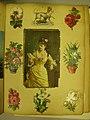 Scrapbook (AM 69359-25).jpg