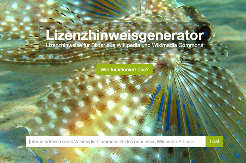 File:Screenshot Lizenzhinweisgenerator Flughahn.png