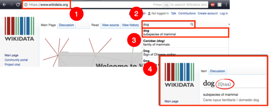 "Screenshot for ""A gentle introduction to the Wikidata Query Service"" 3.png"