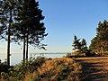 Sea Breeze View (11445944185).jpg