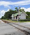 Seaboard Air Line Railway Depot in Patrick.jpg