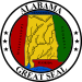 Seal of Alabama.svg