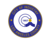 Official seal of City of Industry, California