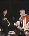 Seamus Heaney Honorary Conferring (6) (9630963584).jpg