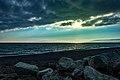 Seascape Newfoundland (40650806684).jpg
