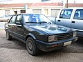 Seat Malaga 1.5 GLX 1989 (16124297132).jpg