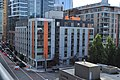 Seattle - Boxcar Building 01.jpg