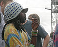 Seattle Hempfest 2007 - 069A.jpg
