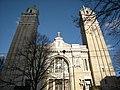Seattle St James 15.jpg