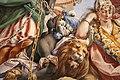 Sebastiano Ricci, allegoria della Battaglia di Lepanto, 1695 ca. 02.jpg