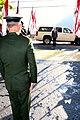 Secretário de Defesa dos EUA visita o ESG no Rio de Janeiro (43983374442).jpg