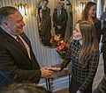 Secretary Pompeo Meets With Iceland Prime Minister Jakobsdottir (47051144002).jpg