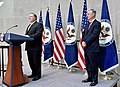 Secretary Pompeo and Special Presidential Envoy O'Brien Speak to Families of American Hostages (47525617001).jpg