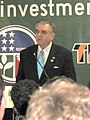 Secretary Ray LaHood (4371149249).jpg
