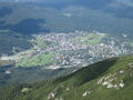 Seefeld from Reither Spitze.JPG