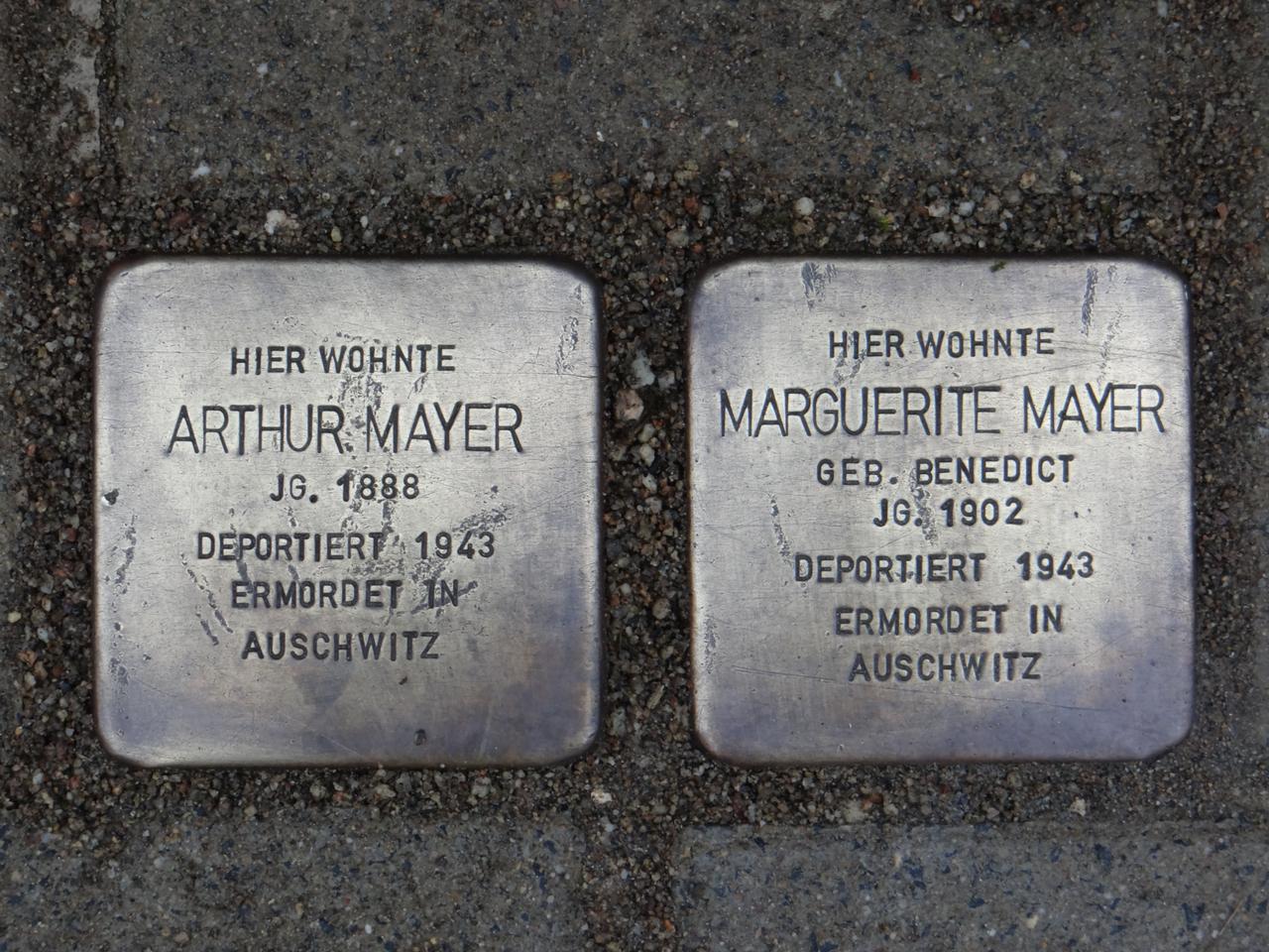 Seeheim-Jugenheim Stolpersteine Albert-Schweitzer-Straße 6.png