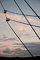 Segelfartyget Pommern i Mariehamn aland (1).jpg