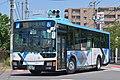 SeibuBus A0-167 1.jpg