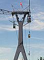 Seilbahn Köln, Pylon (Bild 1).jpg