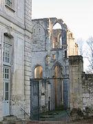 SeineMaritimedéc2004 072.jpg