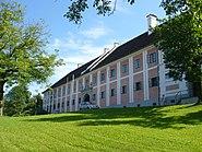 Seitenstetten maierhof