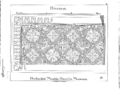 Selections of Byzantine Ornament (Page 208).png
