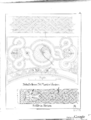 Selections of Byzantine Ornament (Page 22).png
