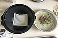 Self-heating claypot rice before heating (20200404134232).jpg