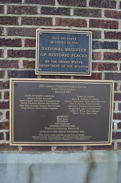 File:Selma Union Depot-NRHP.JPG