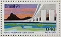 Selo da Ponte Rio-Niterói 040.jpg