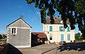 Sementron-FR-89-Coulon-mairie-02.jpg