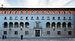 Seminario conciliar, Teruel, España, 2014-01-10, DD 61.JPG
