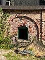 Senden, Schloss Senden -- 2020 -- 0453.jpg