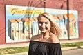 Senior Photos - Carley (30275777291).jpg