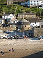 Sennen Cove harbour - geograph.org.uk - 909365.jpg