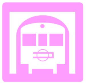 Nagahori Tsurumi-ryokuchi Line - Image: Sennichimae
