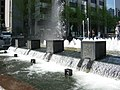 Seoul-Cheonggyecheon-11.jpg