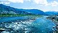 Serenity of Kashmir and Swat ft Kalam 01.jpg