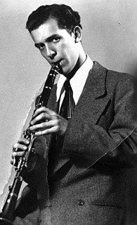 Serge Garant Canadian composer