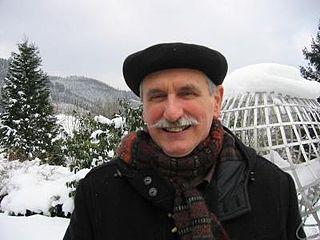 Sergio Albeverio Swiss mathematician