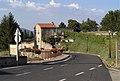 Serrallonga 2013 07 26 34 M8.jpg