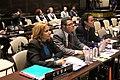Sesión General de la Unión Interparlamentaria, continuación (8586905341).jpg