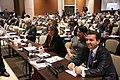 Sesión General de la Unión Interparlamentaria, continuación (8586911147).jpg