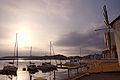 Setouchi Ushimado Port01n4272.jpg