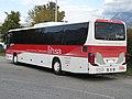 Setra S 416 H (vue arrière) - Lihsa (Voglans).jpg