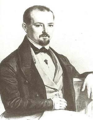 vladislav sulimsky baritone